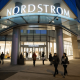 STAY EDI-COMPLIANT WITH NORDSTROM
