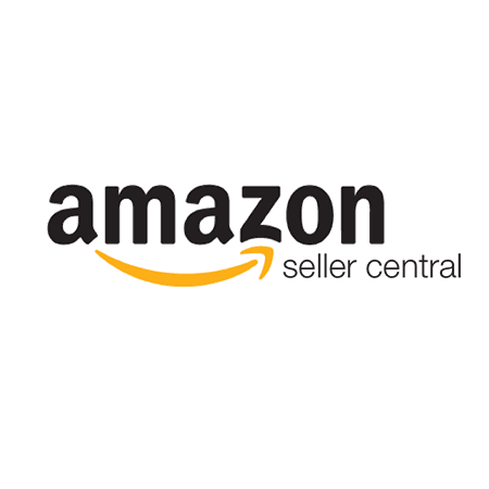 Amazon seller central customer service chat