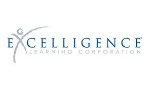 Excelligence Learning Corporation