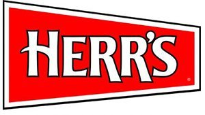 Herr's Foods