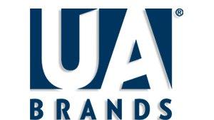 UA Brands