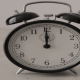 Save Time on EDI and Order Management