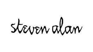 Steven Alan