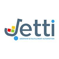 Jetti