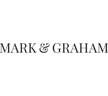 Mark and Graham