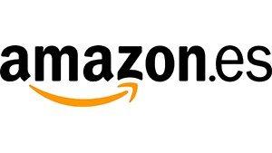 Amazon.es Logo