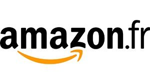 Amazon.fr Logo