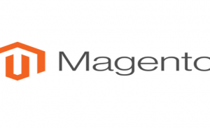 Are You Ready for Magento?