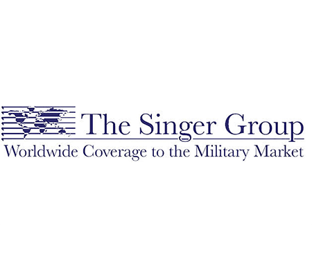 The Singer Group