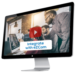 Integrate EDI and online orders with our Lingo software