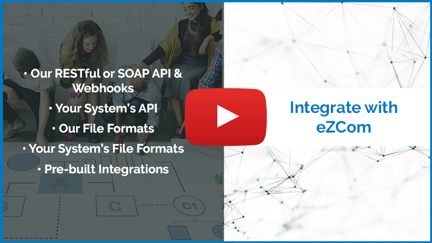 Integration thumbnail