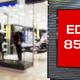 EDI 855