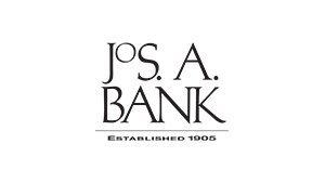 Jos. A Bank Logo