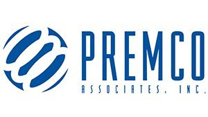 Premco Associates Logo
