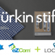 Würkin Stiffs Relies on eZCom for EDI