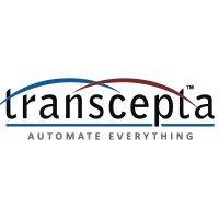 Transcepta Logo