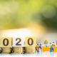 Retail and EDI Predictions for 2020