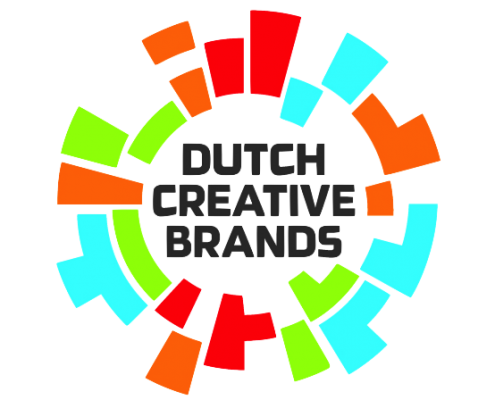Dutch Creative Brands Logo