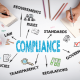 Questions About EDI Retailer Compliance Standards