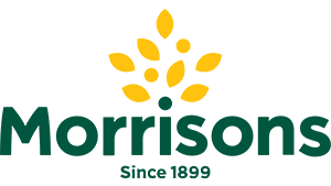Morrisons Grocery Logo