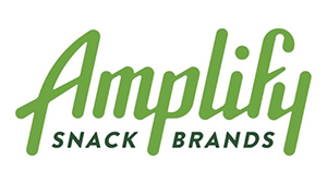 Amplify Snacks Logo