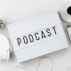 Podcast: Retail, EDI and eCommerce Right Now
