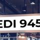 EDI 945 Sign
