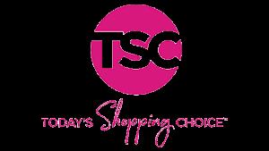 Today's Shopping Choice Logo