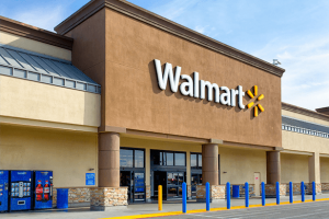 Becoming a Walmart supplier—and succeeding once you do