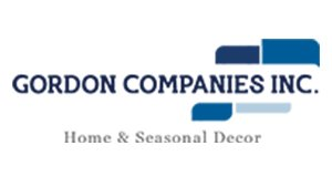 Gordon Companies Inc. Logo
