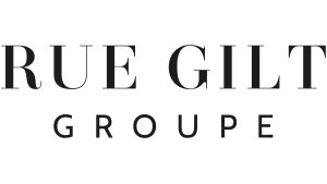 Rue Gilt Groupe Logo