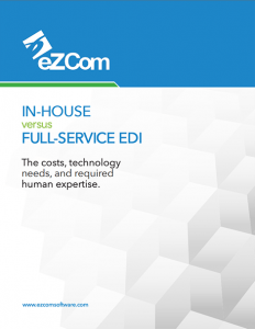 In-House EDI Guide Thumbnail