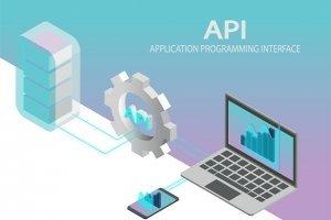 Should I use an API for EDI?