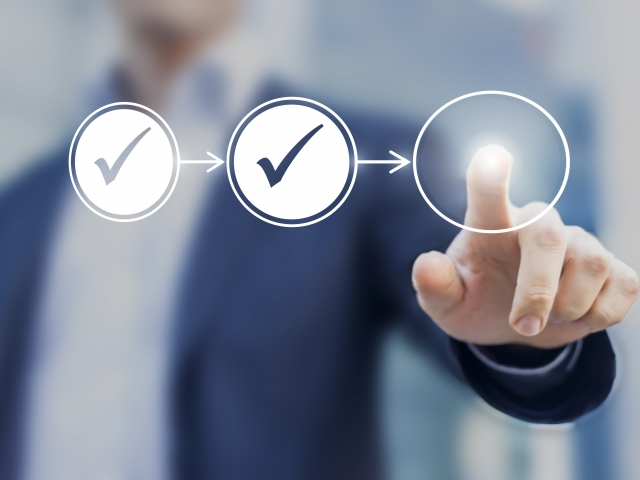 Five Reasons to Use One EDI Provider