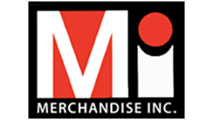 Merchandise Inc Logo